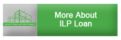 More about the Intermediary Lending Pilot (ILP) program