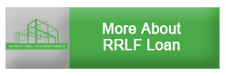 More about the Rural Revolving Loan Fund (RRLF)