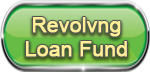 Revolving Loan Fund