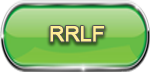 Rural Revolving Loan Fund (RRLF)