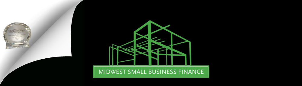 Midwest Small Business Finance: Financing your business can be hard. We make it simple with low interest small business loans made easy. Call our nationally award-winning team today: (816) 468-4989.
